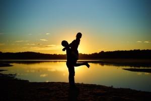 couple-1537158_640