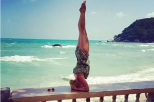 meditacija kljuc do pozitivnega