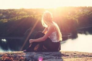 meditirajmo in pomirjamo